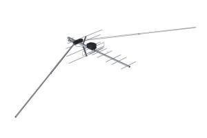 antenna-kometa