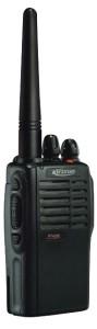 Радиостанция РТ4200
